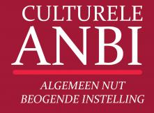 tekstblok Culturele ANBI